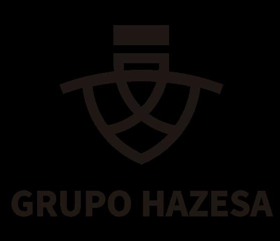 Hazesa
